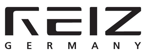 REIZGermany-Logo